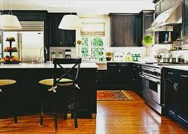Black Kitchen Furniture Designer Dining Room Sets Caruba Info