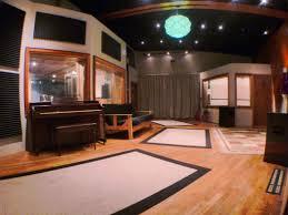 skylab recording studios u2013 studio a