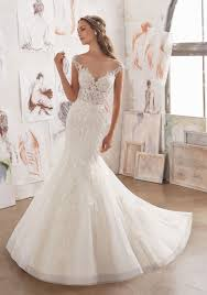 designer wedding dresses designer wedding dresses and bridal gowns by morilee gorgeous
