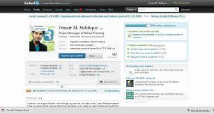 Upload Resume Online by Upload Resume Linkedin 20 How To Add A Resume Your Linkedin