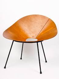 iconic australian u0026 international furniture designers