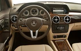 2008 mercedes glk350 mercedes glk350 review specs 0 60 mercedes in houston