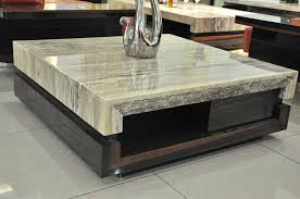 river stone coffee table stone coffee table river stone cocktail table roman stone digs