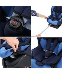 siege auto 0 4 ans siège auto confort de voiture pour enfants 0 4 ans catuo siège
