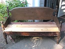 Old Wooden Benches For Sale Best 25 Old Bed Frames Ideas On Pinterest Old Beds Twin Bed