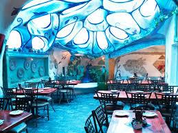 Los Patios Restaurant Los Olivos Mexican Patio Central Scottsdale Mexican