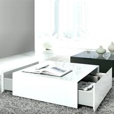 Marble Effect Coffee Tables Lack Coffee Table White Ikea White Wooden Coffee Table Uk White