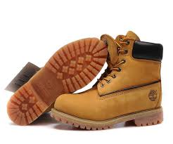 buy timberland boots from china wholesale timberland boots knock timberlands mens replica