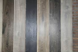 how wood flooring change colour wood and beyond