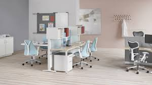 Used Office Furniture Davenport Iowa by Homepage Pigott