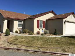lemmon valley real estate and homes for sale reno nv