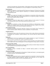 Tax Preparer Job Description For Resume by Kawaja Cv