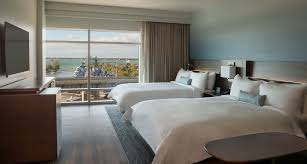 lexus rivercenter careers downtown buffalo new york hotel buffalo marriott harborcenter