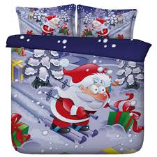 christmas sheet sets promotion shop for promotional christmas
