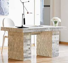 How To Make A Cardboard Desk Chworkspace Blog Chworkspace Blog U2013 All About Office Furniture
