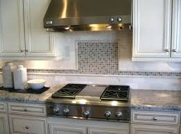 cheap diy kitchen ideas low cost kitchen ideas and tutorials amazing cheap kitchen