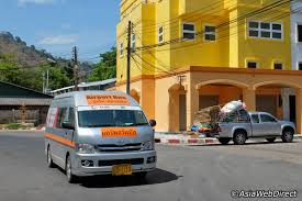 philippine motorcycle taxi tuk tuk taxis car rentals and buses phuket travel information