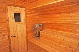 larry j koncelik builder inc framing u0026 cabinetry in hamptons n y