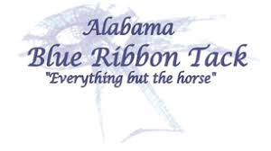 alabama ribbon alabama blue ribbon tack home