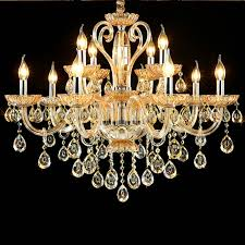 Dining Room Fixtures Contemporary by Compare Prices On Dining Room Chandeliers Contemporary Online