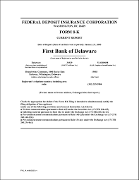 loan payment agreement template loan repayment agreement template