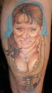 100 natascha mcelhone tattoos californication s03 e10 hank