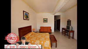 don tenorio aparthotel sagres portugal youtube