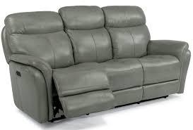 Flexsteel Chairs Flexsteel Zoey Power Reclining Sofa 1653 62ph 360 01