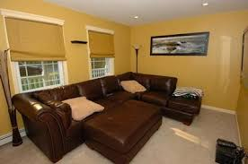 my den painting idea what do you think