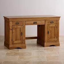 office desk french vintage furniture french provincial bedroom