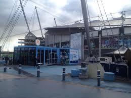 the sports fan zone london sports business internship blog 17 manchester city vs