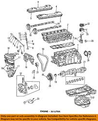 tustin lexus service coupons lexus toyota oem 95 05 gs300 engine cylinder head gasket
