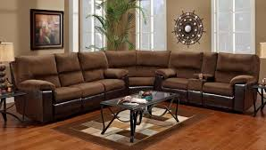 Affordable Sectionals Sofas Furniture Dazzling Leather Cheap Sectional Ideas