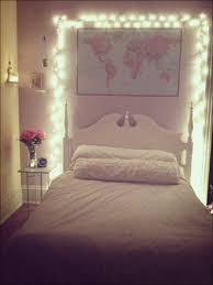 bedroom marvelous decorative string lights for bedroom