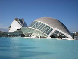 excellent the most famous architecture in the world top gallery