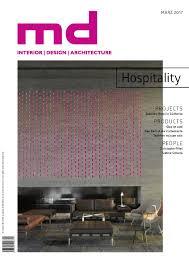 Interior Design Magazine Products Md U2013 Interior Design Architecture U2013 Richard Meier U0026 Partners