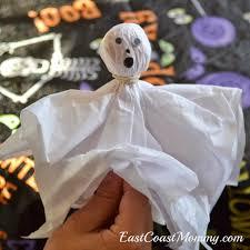 Edible Halloween Crafts East Coast Mommy 10 Halloween Class Party Treats