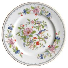 vintage china patterns most popular china dinnerware patterns replacements ltd
