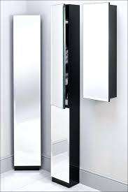 Bathroom Wall Cabinet Espresso Espresso Bathroom Wall Cabinet Engem Me