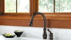 leland kitchen faucet delta leland kitchen faucet iclasses org