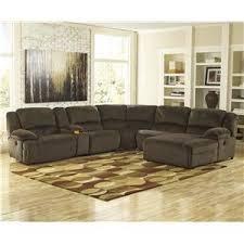 Sofas And Chairs Syracuse Reclining Sofas Syracuse Utica Binghamton Reclining Sofas