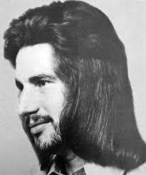 hairstyles in the late 60 s these 60s mens hairstyle photos are proof your dad was cooler than you