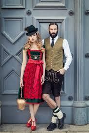 trachtenmode designer 2199 best trachten images on oktoberfest clothes and
