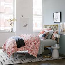 Black Polka Dot Rug Patterned Bedrooms Are Everything Add Personality From The Ground