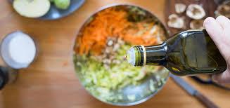 huile cuisine quelle huile de cuisine choisir et pour quelle utilisation cuisine