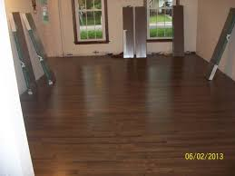 12mm Laminate Flooring With Pad by Kensington Manor Laminate Flooring Cleaning Flooring Designs