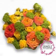 wedding flowers dublin wedding flower services dublin jungle ie jungle the flower store