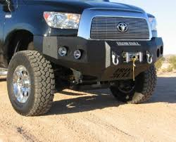 2000 toyota tundra performance parts fuel boost rims 18x9 with 33 nitto terra grapplers mr t 2008