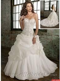 strapless bustier for wedding dress strapless bustier for wedding dress 2654