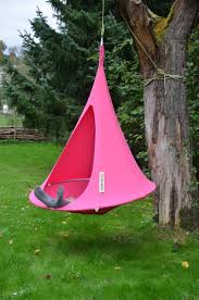 Cacoon 28 Best Cacoon Outdoors Images On Pinterest Hammocks Hanging